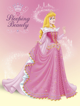http://images2.fanpop.com/images/photos/5700000/Sleeping-Beauty-disney-princess-5776208-338-450.jpg