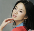 Song hye kyo  - full-house-korean photo