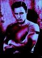 Stanley Kowalski - classic-movies fan art