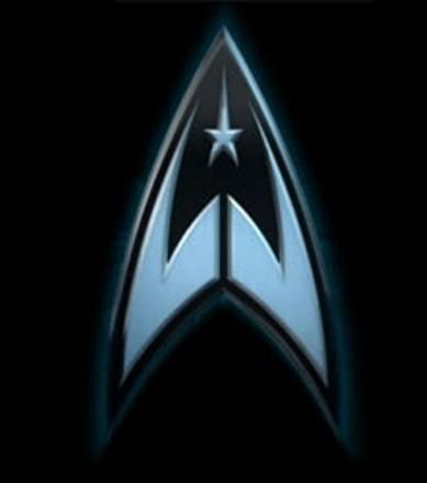 estrella Trek logo