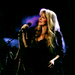 Stevie Nicks - fleetwood-mac icon
