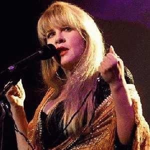 stevie nicks wallpaper probably containing a portrait titled Stevie Nicks