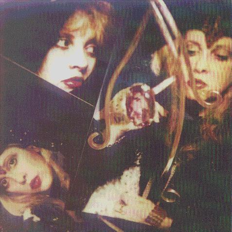 Stevie Nicks images Stevie Nicks wallpaper and background photos