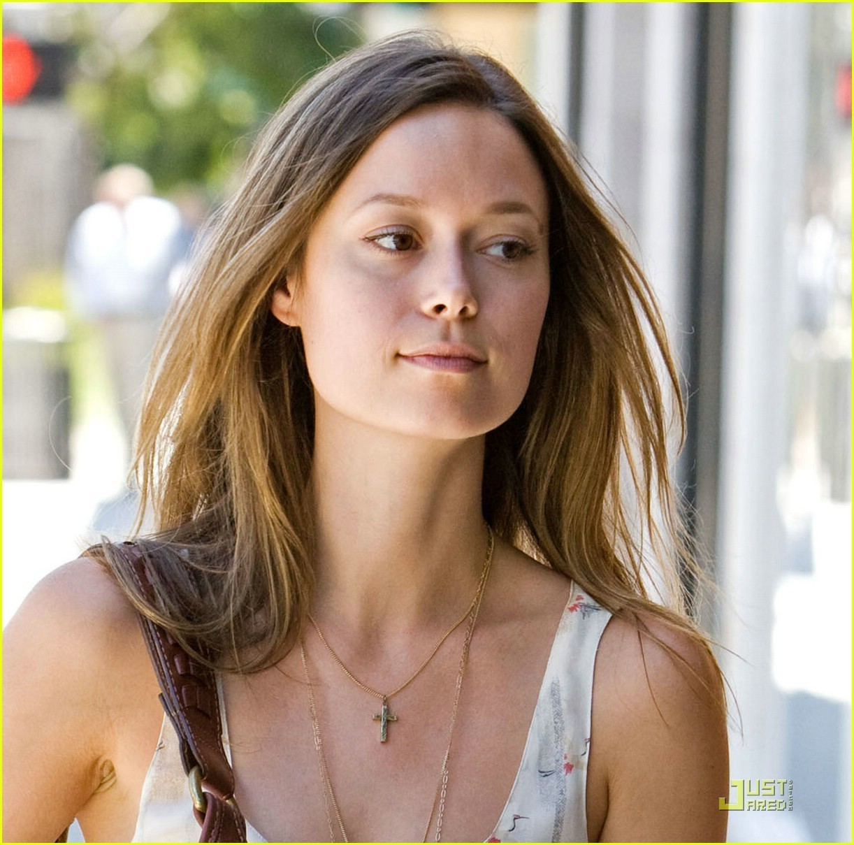 Summer Glau - Photo Actress
