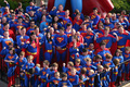 Superman fans!!! - superman photo
