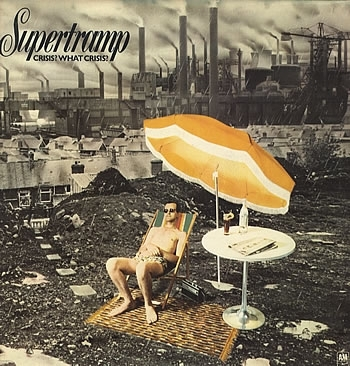Supertramp-supertramp-5749573-350-366.jpg