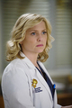 Sweet Surrender - callie-and-arizona photo
