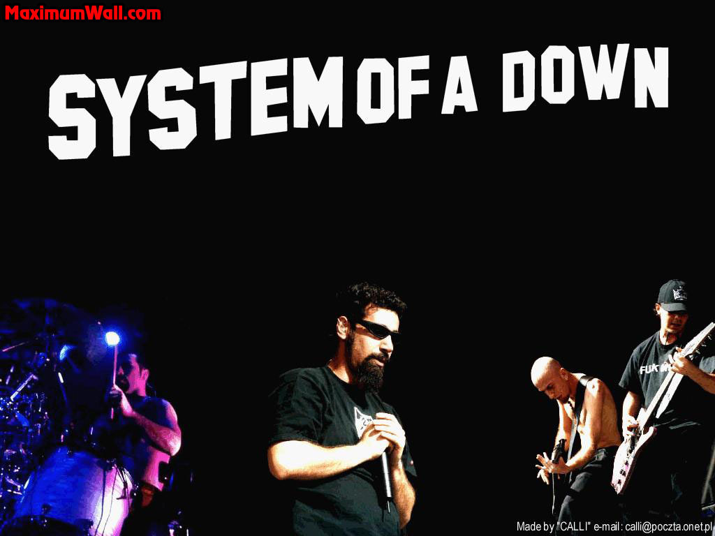 system of a down system of a down wallpaper 5789412