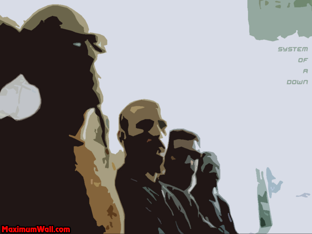 system of a down system of a down wallpaper 5789426