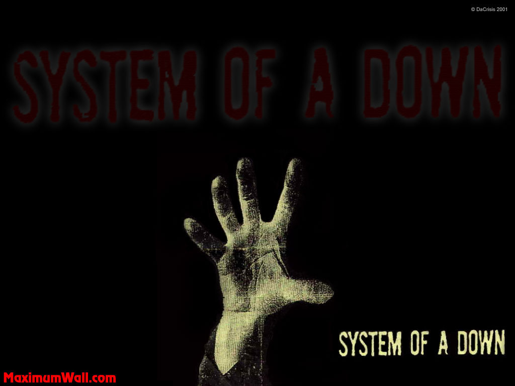 system of a down system of a down wallpaper 5789459