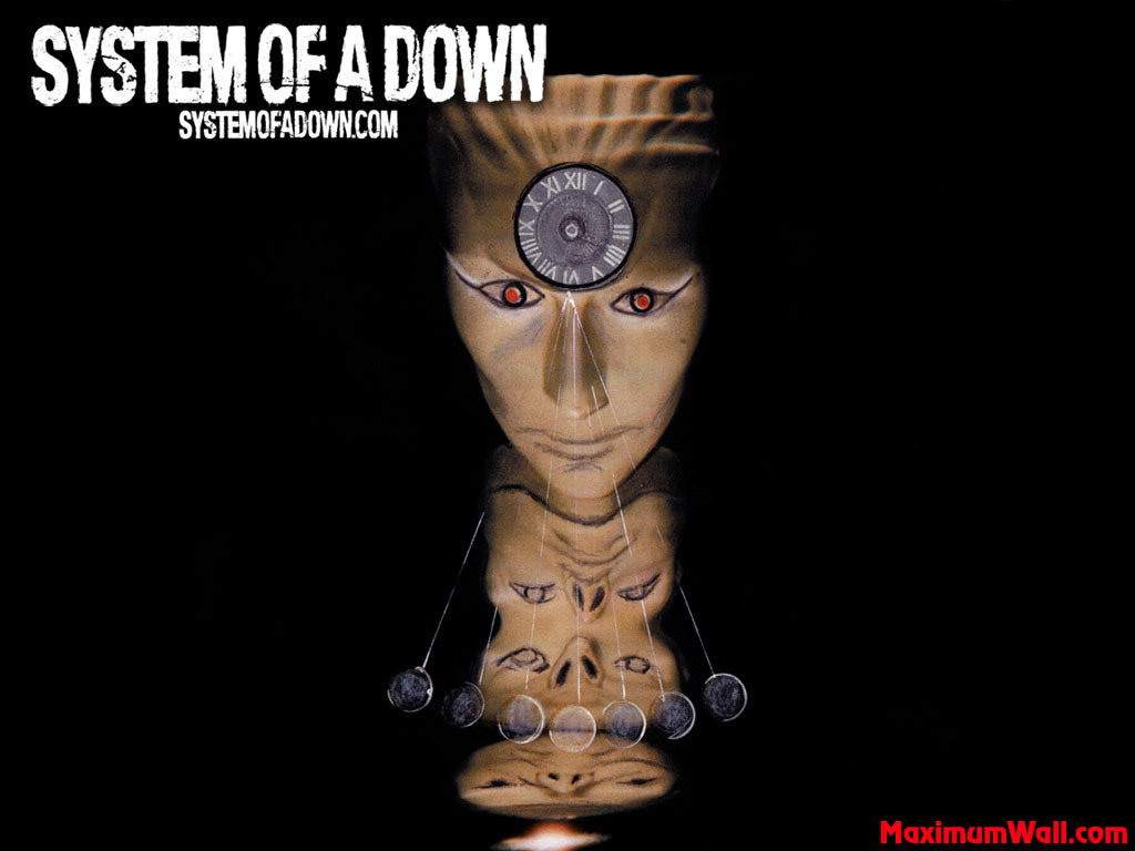 system of a down system of a down wallpaper 5789467