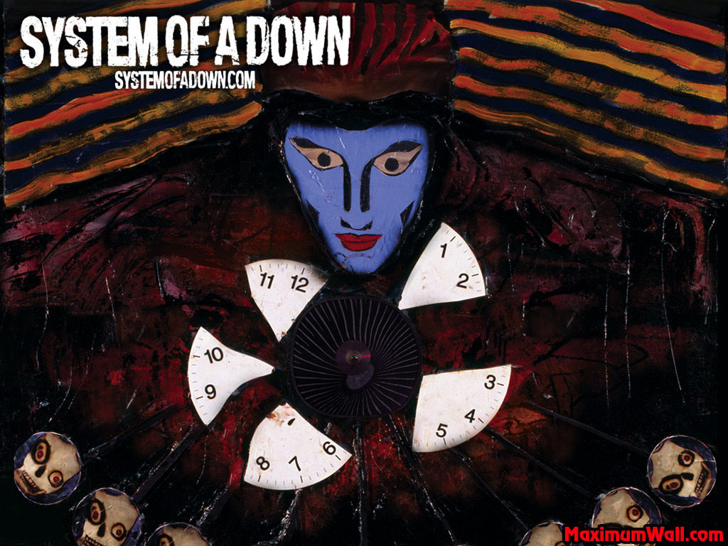 system of a down system of a down wallpaper 5789517