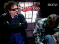 TV Interview (11-1-08) - sweeney-todd screencap