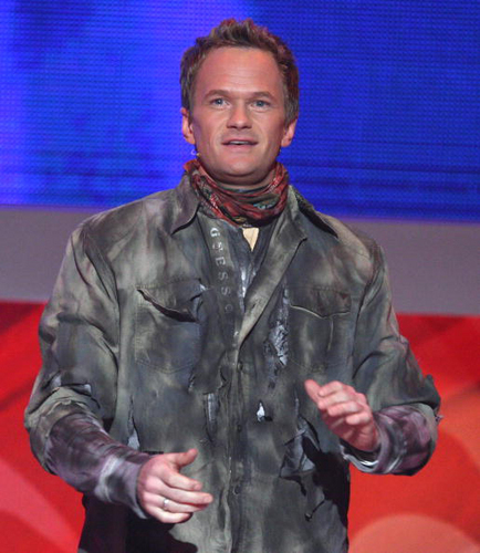 TV Land Awards 2009