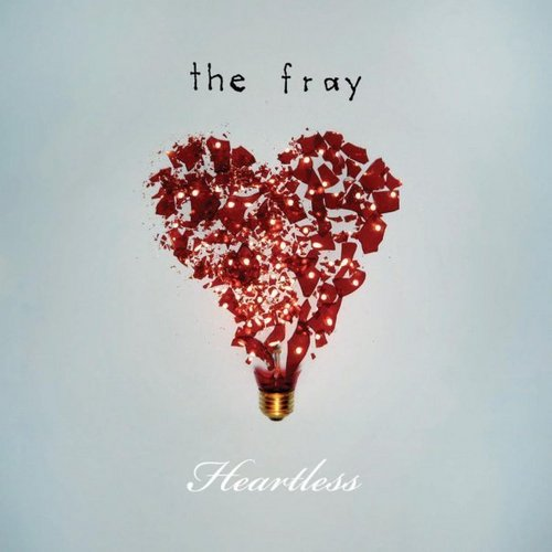 The Fray wallpaper possibly containing a rose, a bouquet, and a japanese apricot called The Fray's cover of Kanye Wests Heartless