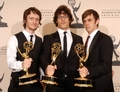 The Lonely Island - The 59th Annual Primetime Creative Arts Emmys