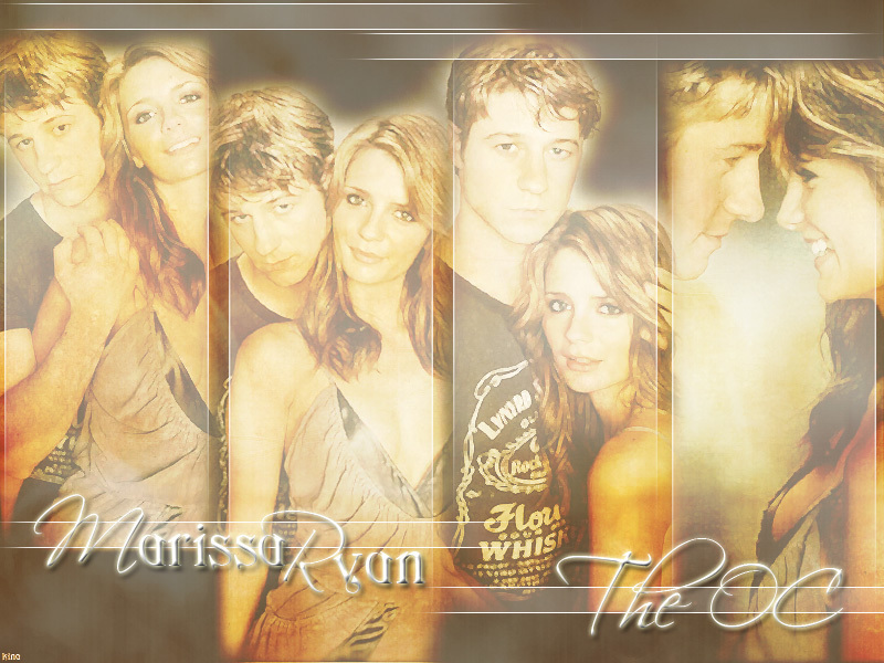 the oc wallpapers. The OC