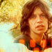 The Rolling Stones - classic-rock icon