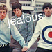 The Who - classic-rock icon