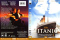 titanic DVD covers