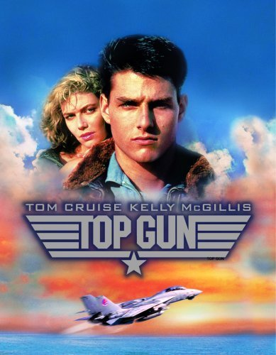 top gun movie soundtrack free download