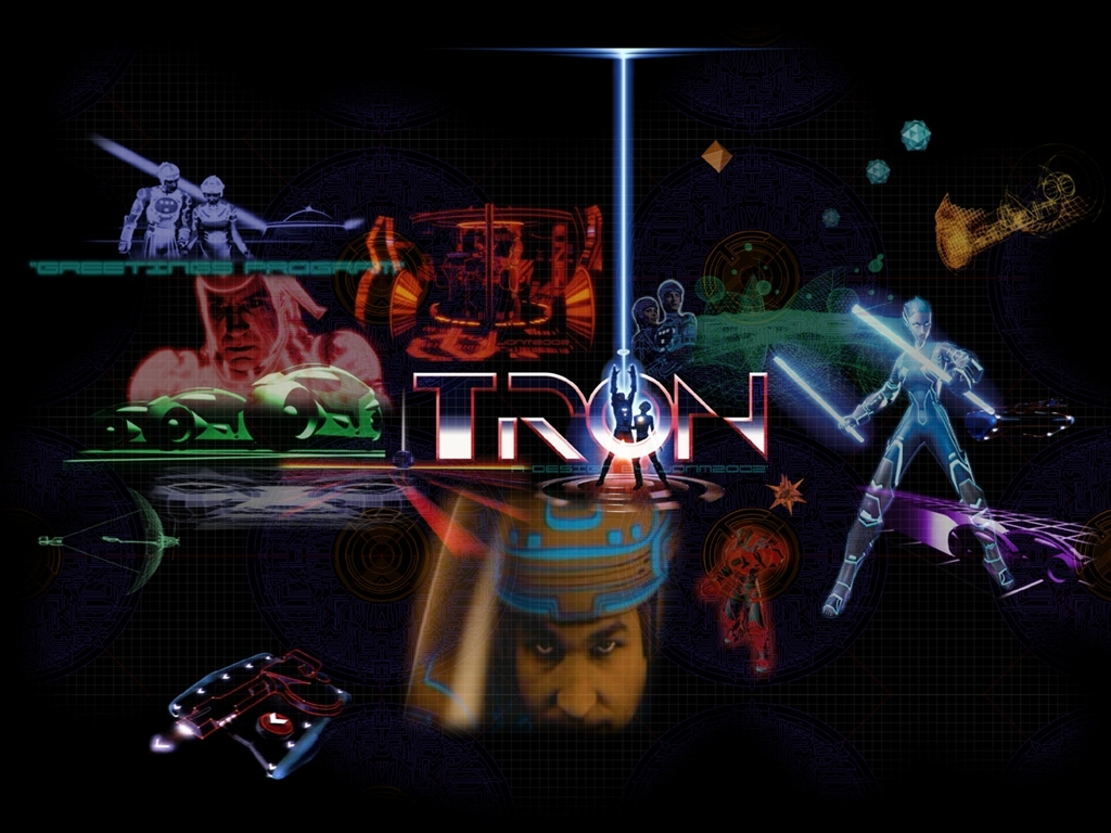 tron images tron hd wallpaper and background photos 5731996