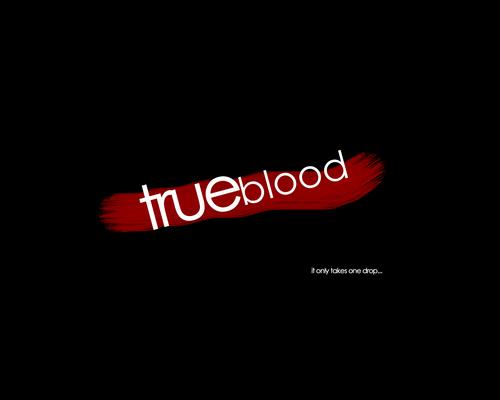 True Blood fondo de pantalla
