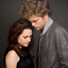 Twilight Photoshoot Icons