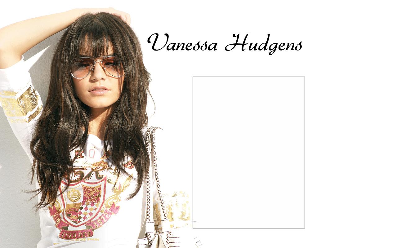 Vanessa Hudgens Wallpaper 2010 Vanessa Hudgens Wallpaper