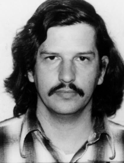 William Bonin Serial Killer
