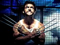 Wolverine - x-men-origins-wolverine wallpaper