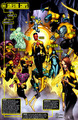 Yellow Lantern Corps - dc-comics photo