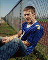 Zach Gilford - friday-night-lights photo