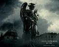 angels&demons2