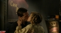 chlavis - chlavis kiss!!! <33 screencap