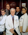 diagnosis murder - diagnosis-murder photo