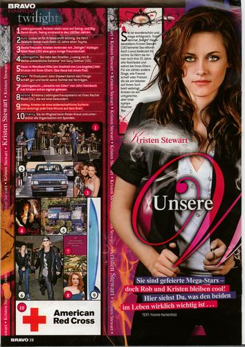 german magazine scan