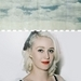 lily loveless - skins icon