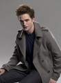 robert pattinson/edward cullen - twilight-series photo