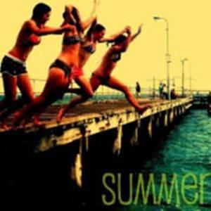 summerr:)