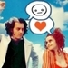 sweeney todd icons - johnny-depp-tim-burton-films icon