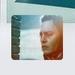 sweeney todd icons