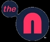 the new N logo