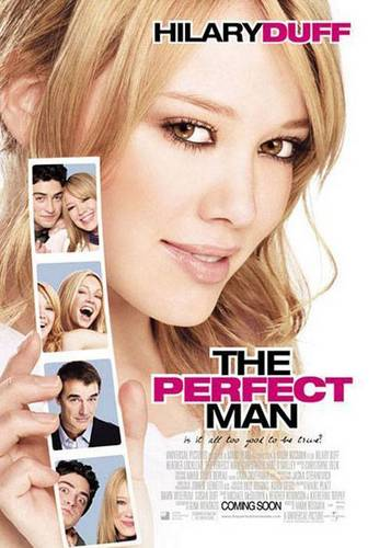 the perfect mann:)