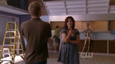 ♥Brucas♥-Screen-Pics!
