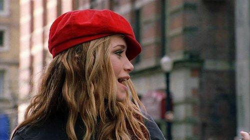 Mary-Kate & Ashley Olsen images 'New York Minute ... New York Minute Movie Mary Kate