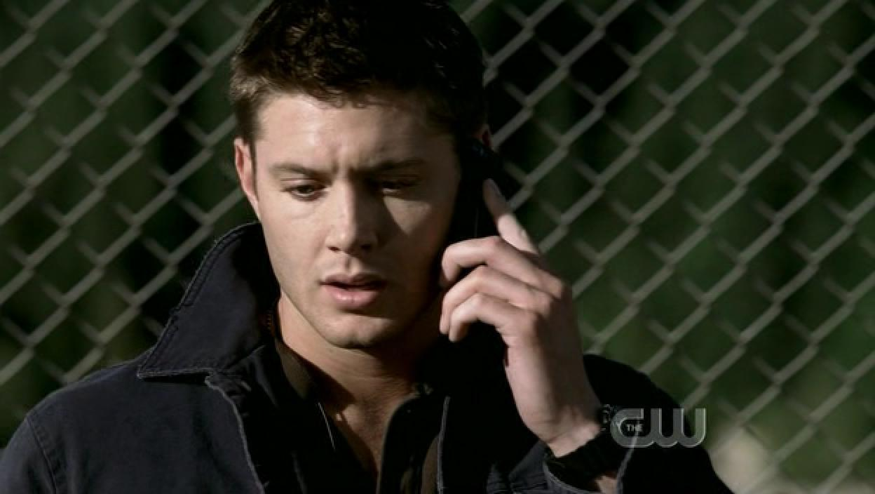 Supernatural images 2x05 <b>Simon Said</b> HD wallpaper and background photos ... - 2x05-Simon-Said-supernatural-5883782-1248-704