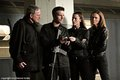 4x22: Before the Flood - Promotional photos - alias photo
