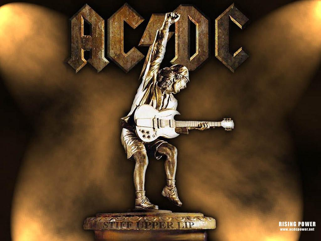 AC/DCの画像 p1_12