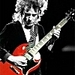 AC/DC - angus-young icon